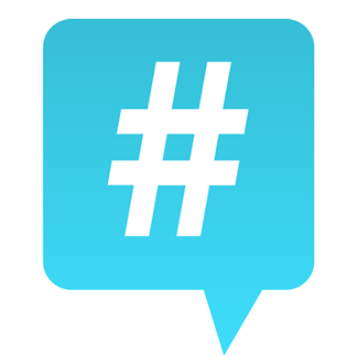 Hashtags: What Are They And How Do You Use Them?
